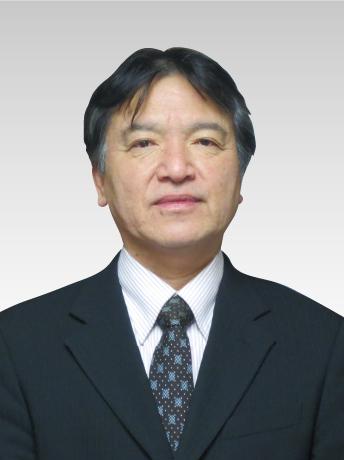 代表取締役 小倉雅司